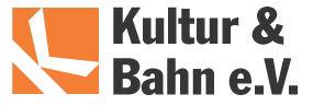 Kultur & Bahn e.V.